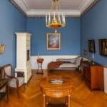 Staatliche Schlösser und Gärten Hessen | Schloss Bad Homburg: Princess Eliza – englische Impulse für Hessen-Homburg