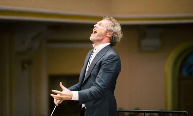 Kendlingers K&K Philharmoniker: Für Europas beste Konzerthäuser zu buchen