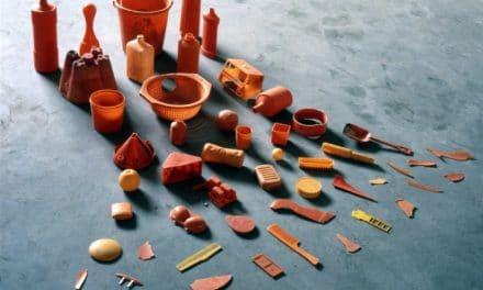 Städtische Galerie Karlsruhe: (Un)endliche Ressourcen? Künstlerische Positionen seit 1980