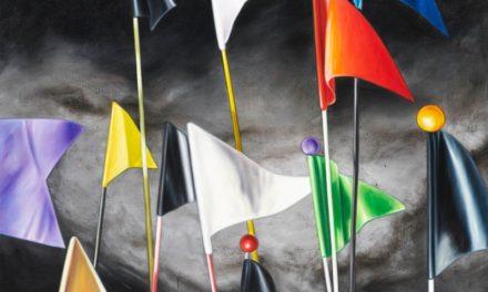 Schwäbisch Hall: Kunsthalle Würth – Lust auf mehr