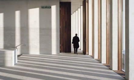 Marbach am Neckar: Literaturmuseum der Moderne