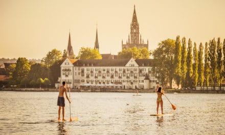 Konstanz – Das Urlaubsparadies im Süden