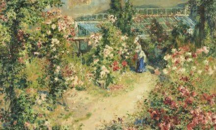 Staatsgalerie Stuttgart: Mit allen Sinnen! und Joseph Beuys
