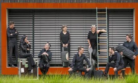 Die Musikstadt Freiburg: Von Barock bis zeitgenössischer Musik
