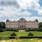 Schloss Friedenstein Gotha: Barockes Universum