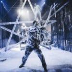 22. internationales figuren.theater.festivalerlangen nürnberg fürth schwabach