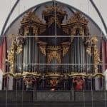 Dom Brandenburg an der Havel: Musik hat Tradition im Dom