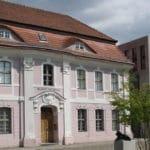 Frankfurt (Oder): Auf den Spuren der Kleists