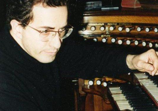 24. Tübinger Orgelsommer 2020: Der Klangzauberer von Notre Dame