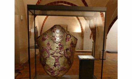 Das Dommuseum in Brandenburg: Umdenken – Gedenkkultur am Dom zu Brandenburg