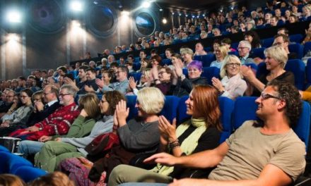 42. Biberacher Filmfestspiele