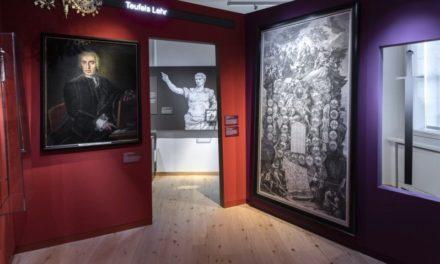 Das Kempten-Museum
