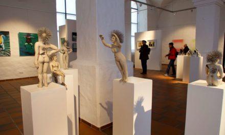 Kunsthalle Kempten
