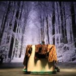 Stadttheater Ingolstadt: Joker-Spielzeit 2020/21
