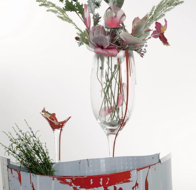 Städtische Galerie im Lenbachhaus und Kunstbau München: Die Sonne um Mitternacht schauen