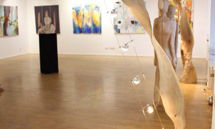 Städtische Galerie Pfaffenhofen