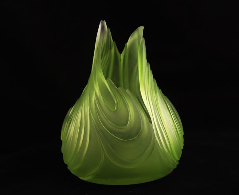 Veste Coburg: Kunstsammlungen Coburg und Europäisches Museum für Modernes Glas