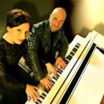 Mühlhausen: Vivaldi meets Bach – Barock trifft Jazz