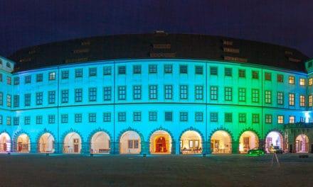 14. Museumsnacht Gotha