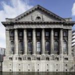 Museumsinsel Berlin: Eine Insel mit fünf Museen mitten in Berlin