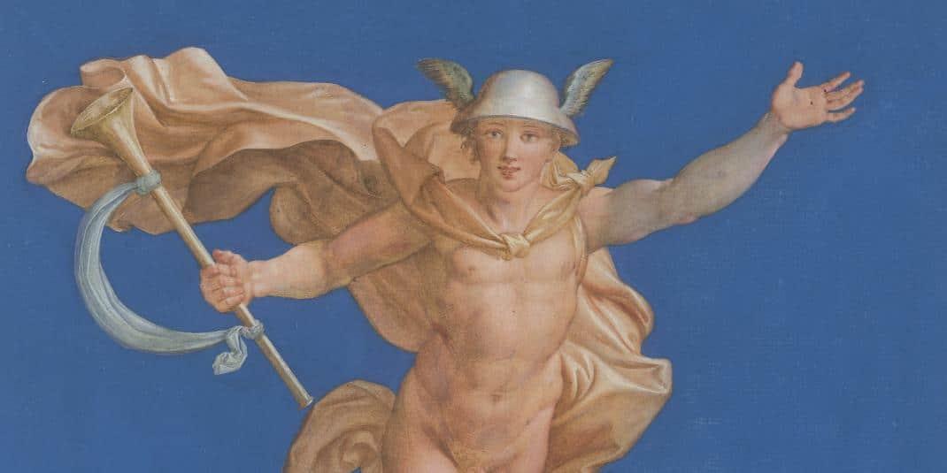Hamburger Kunsthalle: Raffael. Wirkung eines Genies