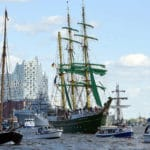 Reisepaket: Hamburg – Maritimes Kulturerbe