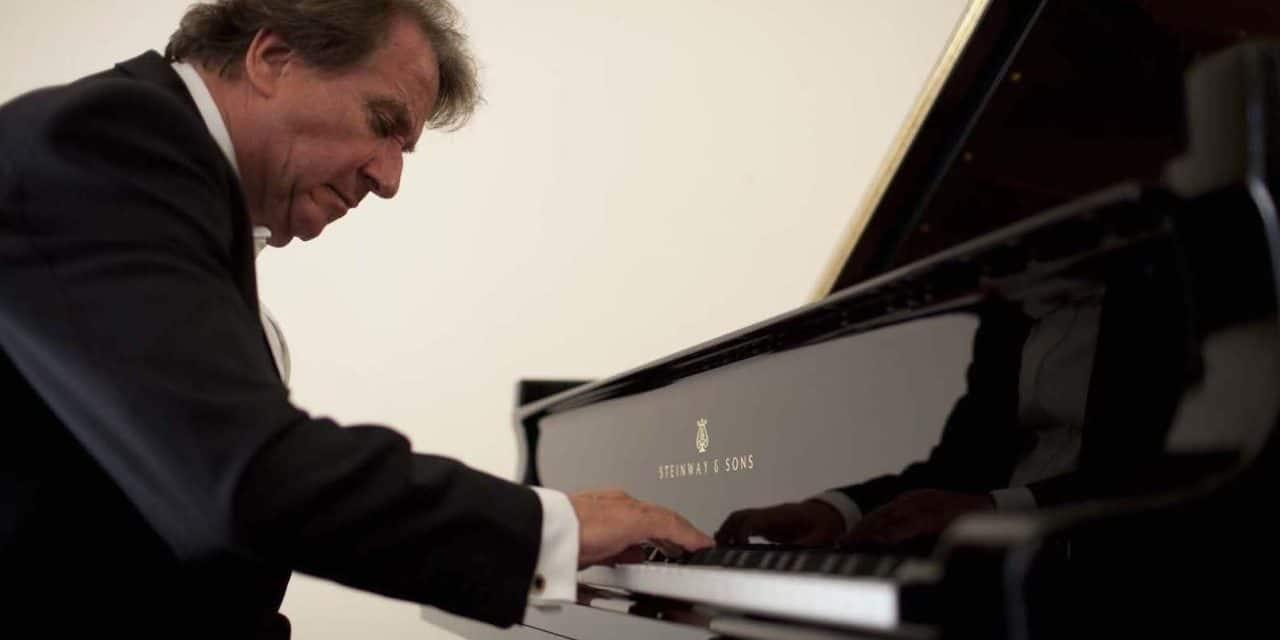 Elbphilharmonie Hamburg: Fest für alle Beethoven-Fans