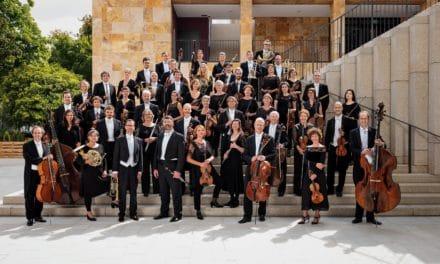 Das Musikfest Bremen