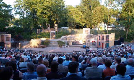 Wetzlarer Festspiele 2021
