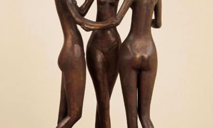 Gerhard-Marcks-Haus – Museum für moderne und zeitgenössische Bildhauerei