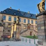 """Pauschalangebot: Reisen Sie zum Musical """"Robin Hood"""" imSchlosstheater Fulda"""