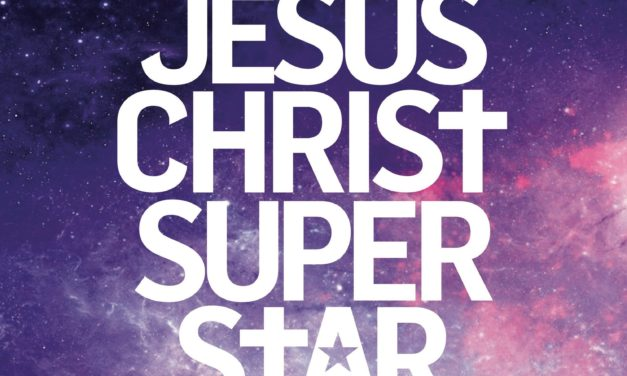 Jesus Christ Superstar in Marburg