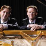 Sächsiches Mozartfest 2020: Nun ist alles anders