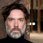 Galakonzert mit Rufus Wainwright im Rahmen des jazzahead! Festival Bremen 2021