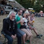 25. Bike & Rock Festival in Limberg 2021