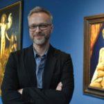 Kunsthalle Rostock: Michael Triegel. Cur Deus – Warum Gott?