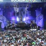 Bochum Total 2021: Rock und Pop vom Feinsten