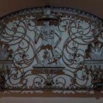 Bestattungsmuseum am Wiener Zentralfriedhof: Die schöne Leich
