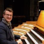 Internationale Düsseldorfer Orgelfestival 2021