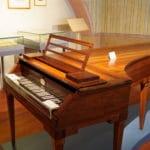 Das Haydn-Haus Eisenstadt: Joseph Haydn, sein Leben, seine Musik
