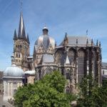 Der Aachener Dom – Kirche und Weltkulturerbe