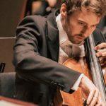 Gewandhausorchester Leipzig – Fokus: Igor Strawinsky zum 50. Todestag