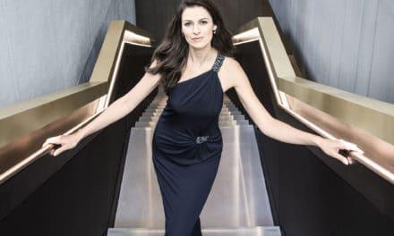 """""""Haydn verzaubert"""" Konzert auf Schloss Petronell"""