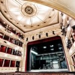 Schauspielhaus Graz 2021