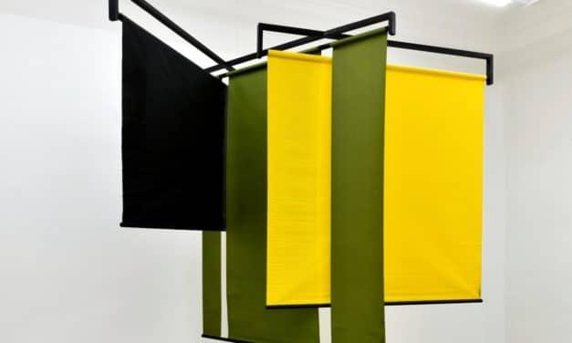 MMKK das Museum Moderner Kunst Kärnten