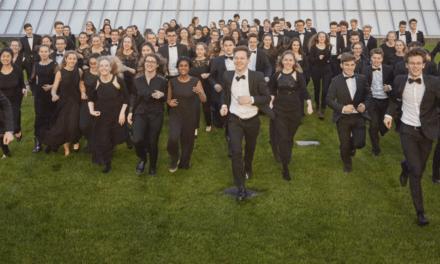 Euregio Musik Festival 2021