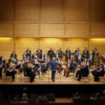 """Liszt Festival Raiding 2021 – Jubiläen und """"Neue Welten"""""""