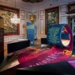 DomQuartier Salzburg – Mehr als ein Museum