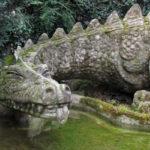 Die Drachenwelt Königswinter