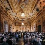 Haydnregion Niederösterreich: Klassikfestival 2021
